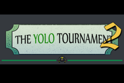 Cosmetic icon The Yolo Tournament 2.png
