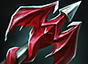Dragon Lance icon.png