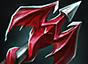 Dragon Lance icon.png