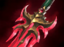 Penta-Edged Sword icon.png