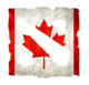 Tournament icon Dota 2 Canada Cup Season 5.png