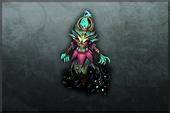 Dark Realm Oracles