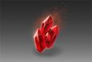 Dota 2 Asia Championship 2015: 100 очков компендиума