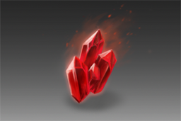 Cosmetic icon Dota 2 Asia Championship 2015 - 100 Compendium Points.png