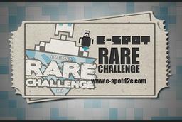 Cosmetic icon E-SPOT Dota 2 Rare Challenge.png