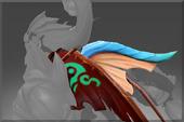 Fins of the Shivshell Crawler