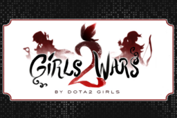 Cosmetic icon Girls Wars 2.png