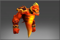 Cosmetic icon Infernus.png