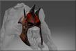 Máscara do Estripador Sangrento
