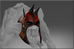 Cosmetic icon Mask of the Bloody Ripper.png