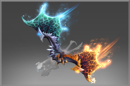 Cosmetic icon Pyrexaec Forge.png