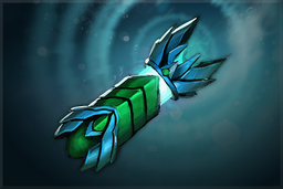 Cosmetic icon Treasure of the Cosmic Abyss.png