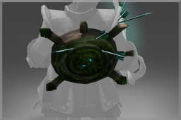 Cosmetic icon Wheel of the Brine Lords.png