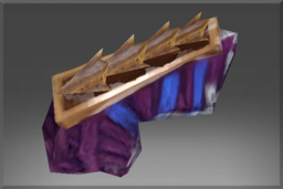 Cosmetic icon Wraps of the Subtle Demon.png