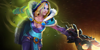 Custom Game Banner Legends of Dota.png