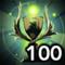 Fall2016 Achievement Battlecup2.png