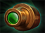 Keen Optic icon.png