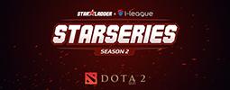 Minibanner StarLadder i-League Season 2.png