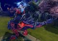 Tempest's Wrath prev3.png