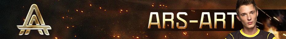 Brand banner Ars-Art.png