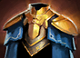 Ceremonial Robe icon.png