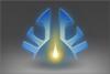 175% Battle Point Booster (3 Days)