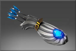Cosmetic icon Crescent Quiver.png