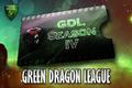 GDL Season 4