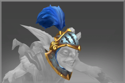 Cosmetic icon Helmet of the Fractured Order.png