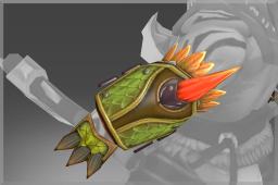 Cosmetic icon Legacy of a Lost Age - Bracers.png