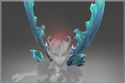 Cosmetic icon Wings of the Winter Rose.png