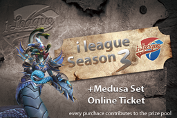 Cosmetic icon i League Season 3 (Bundle).png