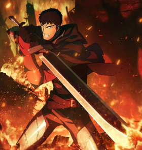 Dragon Knight Anime.png