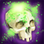 Paralyzing Cask icon.png