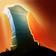 Reincarnation (Skeleton King) icon.png