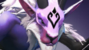 Satyr Banisher icon.png