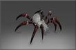 Ancient Legs of the Arachnarok