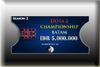 DOTA 2 CHAMPIONSHIP BATAM Season 2