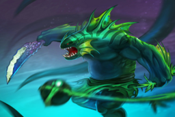 Cosmetic icon Deepweed Drowner.png