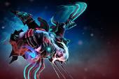 Загрузочный экран: Dreadhawk Armor