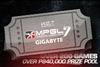 Mineski Pro-Gaming League Season 7 (Ticket)