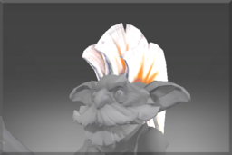 Cosmetic icon Mohawk of the Convicts.png