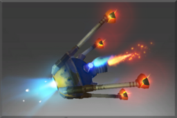 Cosmetic icon Paraflare Cannon.png