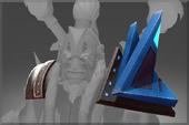 Storm Rider's Deflector