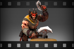 Cosmetic icon Taunt Beat Master.png