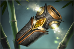 Cosmetic icon Trove Cask.png