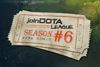 joinDOTA League 6