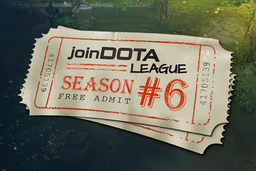 Cosmetic icon joinDOTA League 6.png
