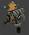 Dota2 Courier TinkBot02.jpg