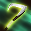 Reaper's Scythe icon.png